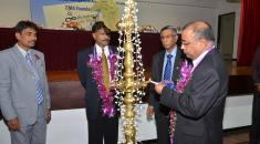 CMA Founders Day