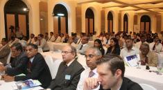 CMA annual conferance 2008