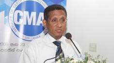 CMA Sri Lanka Conducted a Scholarship Award Ceremony 2019