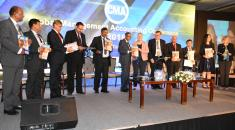 The CMA Global Management Accounting Conference 2018